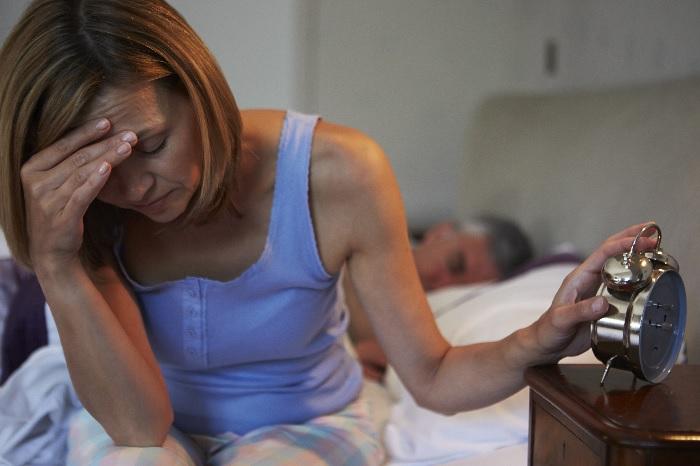 Fibromyalgie au quotidien