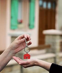 Gestion de son bien immobilier