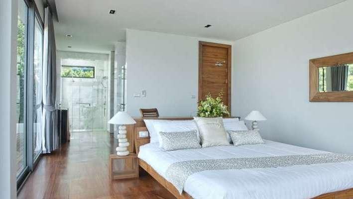 louer une chambre pour compl ter ses revenus. Black Bedroom Furniture Sets. Home Design Ideas