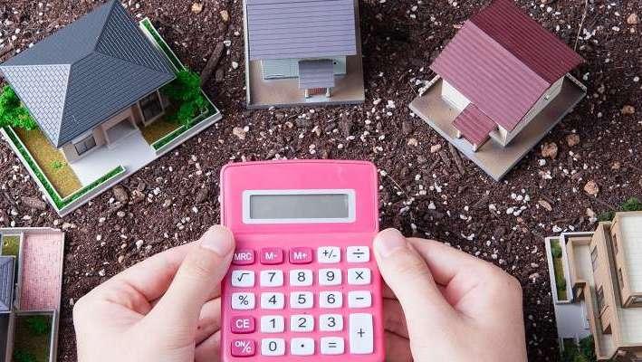 Baisse De La Taxe D Habitation Etes Vous Concerne